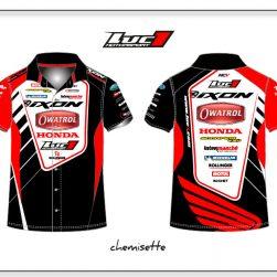 base tshirt luc1